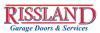 Rissland Garage Doors Co.'