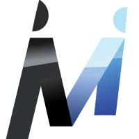 AMgrade Logo