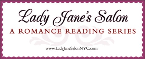 Lady Jane's Salon'