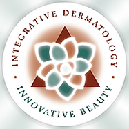 Integrative Dermatology Logo