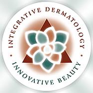 Company Logo For Integrative Dermatology'