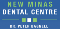 New Minas Dental Centre Logo
