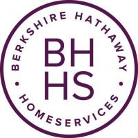Berkshire Hathaway HomeServices Beazley, REALTORS® Logo