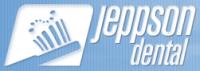 Jeppson Dental Logo