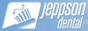 Jeppson Dental