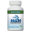 HGH Energizer'