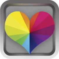 Date Your Friends App Logo
