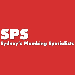Company Logo For Sydney's Plumbing Specialists'