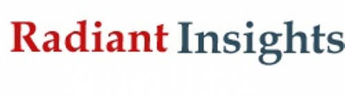 Company Logo For Radiant Insights, Inc - Market Research And'
