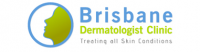 Brisbane Dermatology Clinic