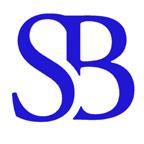 Savas Beatie forum'
