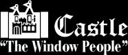 Castle Windows'
