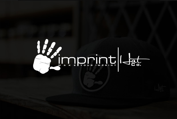 imprint Hat Co