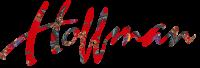 Hoffman Fabrics Logo