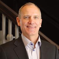 Greg Zippi, President, DecisionWise, LLC'