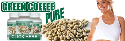 GreenCoffeeBeanBenefits.com'