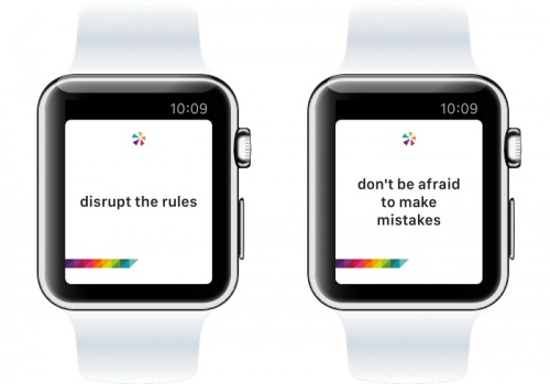 brainsparker_creativity_app_apple_watch1.jpg'
