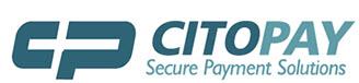 Logo for Cito Pay'