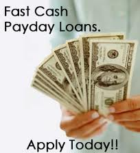 fast cash payday loans'