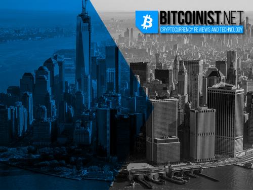 bitcoinist'