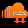 soundcloud'