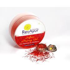 RevAyur Beauty Care India Pvt. Ltd.'