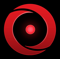 Origin PC Logo