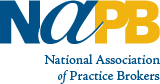 National Association of Practice Brokers