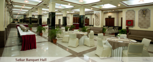 Hotels kota || Hotel kota || Accommodation kota || Restauran'