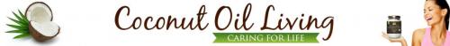 Coconut Oil Living'