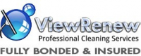 ViewRenew Window Cleaning