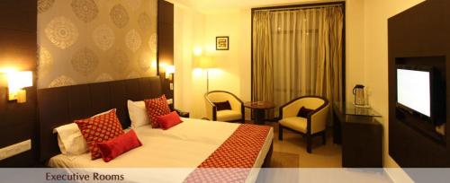 Hotels in kota || Hotel in kota || Accommodation in kota ||'