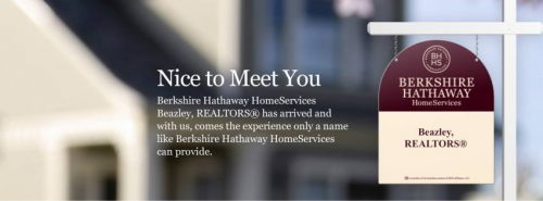 New Name. Same Great Services.'