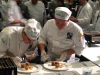 ProStart National Competition 2'
