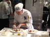 ProStart National Competition 3'