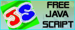 Logo for JavaScriptBank.com Ltd'