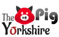 The Yorkshire Pig