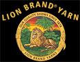 Lion Brand Yarn'