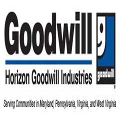 Company Logo For Horizon Goodwill Industries'