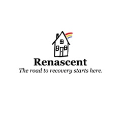 Company Logo For Renascent'