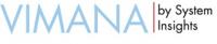System Insights Logo