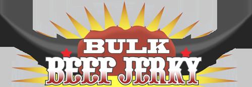 Beef Jerky'