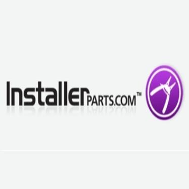 InstallerParts'