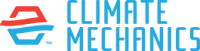 Climate Mechanics Logo