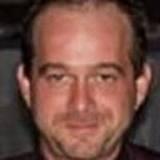 Founder Dan Bimrose'