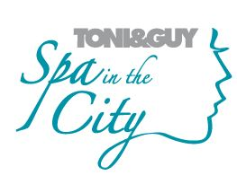 Spa in the City'