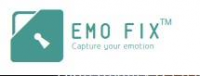 EmoFix Logo