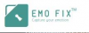 Company Logo For EmoFix'