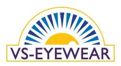 VS-Eyewear'