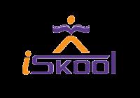 i-Skool Inc. Logo